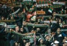 Serie B: Venezia-Cremonese 1-2. Non parte bene la nuova avventura