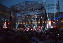 Musica in Piazza San Marco con Aperol Happy Together Live: biglietti omaggio