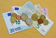 Money Used In Ireland Archives The