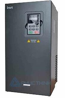Biến tần GD200A-110G/132P-4