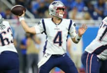 Tom Brady's Next Team Revealed By NFL Insider