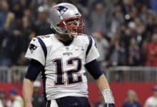 Tom Brady Confirms He Is Done With Patriots