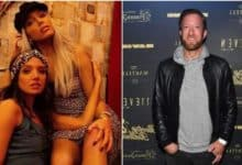 Barstool Sports' Dave Portnoy Makes Scooter Braun Call Him Daddy