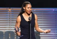 Maya Moore's Husband, Wife: Who Is WNBA Star Dating?