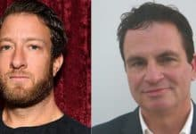 Jay Mariotti Says Dave Portnoy Must Be Cancelled For BLM
