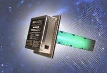 UV Lights for HVAC