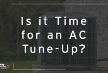 AC Tune-Up