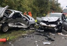 Photo of 2020 Ölümlü Trafik Kazası Tazminat Hesaplama Nasıl Yapılır?