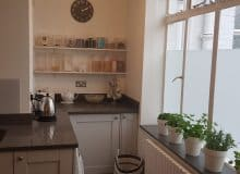 three-bedroom-flat-Fulham-02