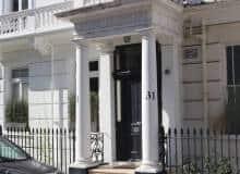 Warwick-Square-Pimlico-London-02