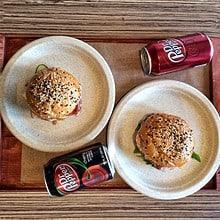 Photo of Bear Burgers: 9 видов бургеров – это не шутки! beer burgers преображенская Bear Burgers: 9 видов бургеров – это не шутки!        3