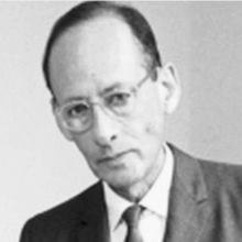 Philip fisher investor