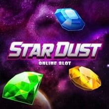 Stardust slot online free spins