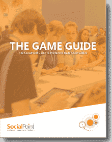 SocialPoint Interactive Trade Show Game Guide