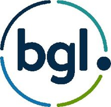 BGL 360 to Class Transition data export Grow SMSF