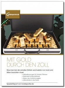 Gold Zoll Cover JPG