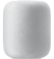 apple-home-pod