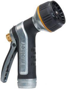 Melnor XT451 Metal Hose Nozzle