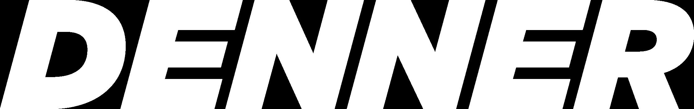 BSGROUP-Data-Analytics-Denner-Logo