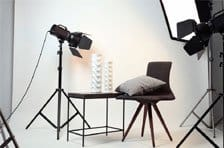 product Photographer in gurgaon, Home, Delhi Product Photography