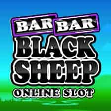 Bar Bar Black Sheep free spins