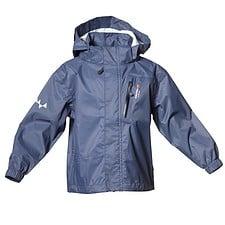 Isbjörn Lightweight Rain Jacket – jacka i funktionsmaterial