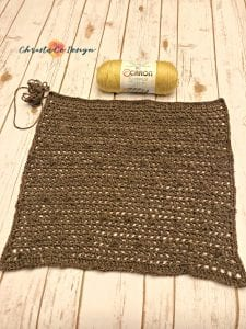 picture of rectangle for toddler shrug