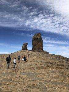 IMG 5652 225x300 - Klettergebiete in Gran Canaria