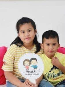 ทำฟันเด็กโดยหมอฟันเด็กเฉพาะทาง_99