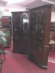 Kling Furniture