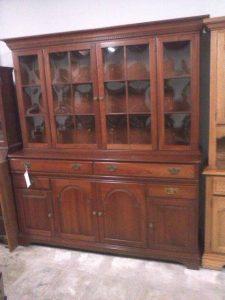 Pennsylvania House Furniture Vintage