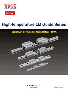 lhs-lm-guide-katalog