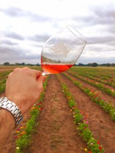 Learn About the Best Texas Hill Country Wineries to Visit | Discover Texas Wine