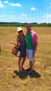 Best Texas Hill Country Wineries, Driftwood, Texas | Duchman Family Winery
