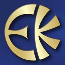 logo for eckankar