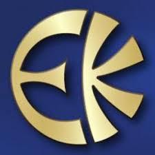 logo for eckankar