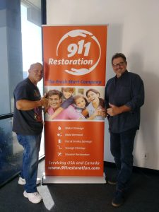 911-restoration-owners-water-fire-mold-restoration