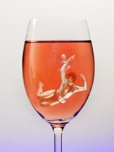 alkoholizm - fazy alkoholizmu