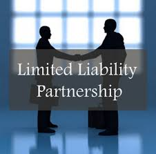 Limited Liability Partnership LLP, writing a business plan for home health care, why do i need an accountant for my small business, why do i need an accountant, when to hire an accountant for a small business, what does a cpa charge per hour, understanding cash flow statement, understand cash flow statement, tu contador en miami, top cpa firms in miami, the outsourced accountant, taxes en miami, tax services miami fl, tax services, tax preparation miami, tax preparation, tax planning, tax miami, tax firm miami, tax filing miami, tax en miami, tax cpa, tax consultants, tax accounting miami, tax accountants near my location, tax accountant near me, tax accountant miami, tax accountant florida, tax accountant, talk to an accountant , start up costs on balance sheet, start up costs capitalized, start up cost capitalization, start up business accountant, start home health agency business, small cpa firms near me, small business tax preparation south florida, small business tax preparation near me, small business tax cpa, small business tax accountants, small business tax accountant near me, small business set up accountant, small business cpa services, small business cpa near me, small business cpa, small business accounting services near me, small business accounting professionals, small business accounting miami, small business accounting firms, small business accounting, small business accountant near me, small business accountant miami, small accounting firms near me, s corp accounting, reviewed financial statements, quality accounting and tax service, public accounting, public accountant near me, profit & loss statement, professional financial statements, professional accounting and tax, physician accounting services, physician accountant, pharmacy accounting services, pharmacy accountant, personal cpa, payroll and bookkeeping services near me, p&l miami, p&l accounting & tax services, organizational costs gaap, new business startup accountants, need accounting help