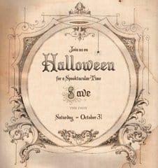SavetheDate_Halloween
