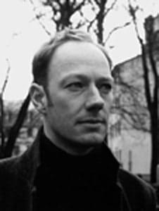 Martin Sonneborn. Foto: Tanja Rethmann