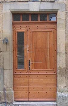 Porte Albigeoise