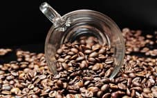 pestel-analysis-of-the-coffee-industry