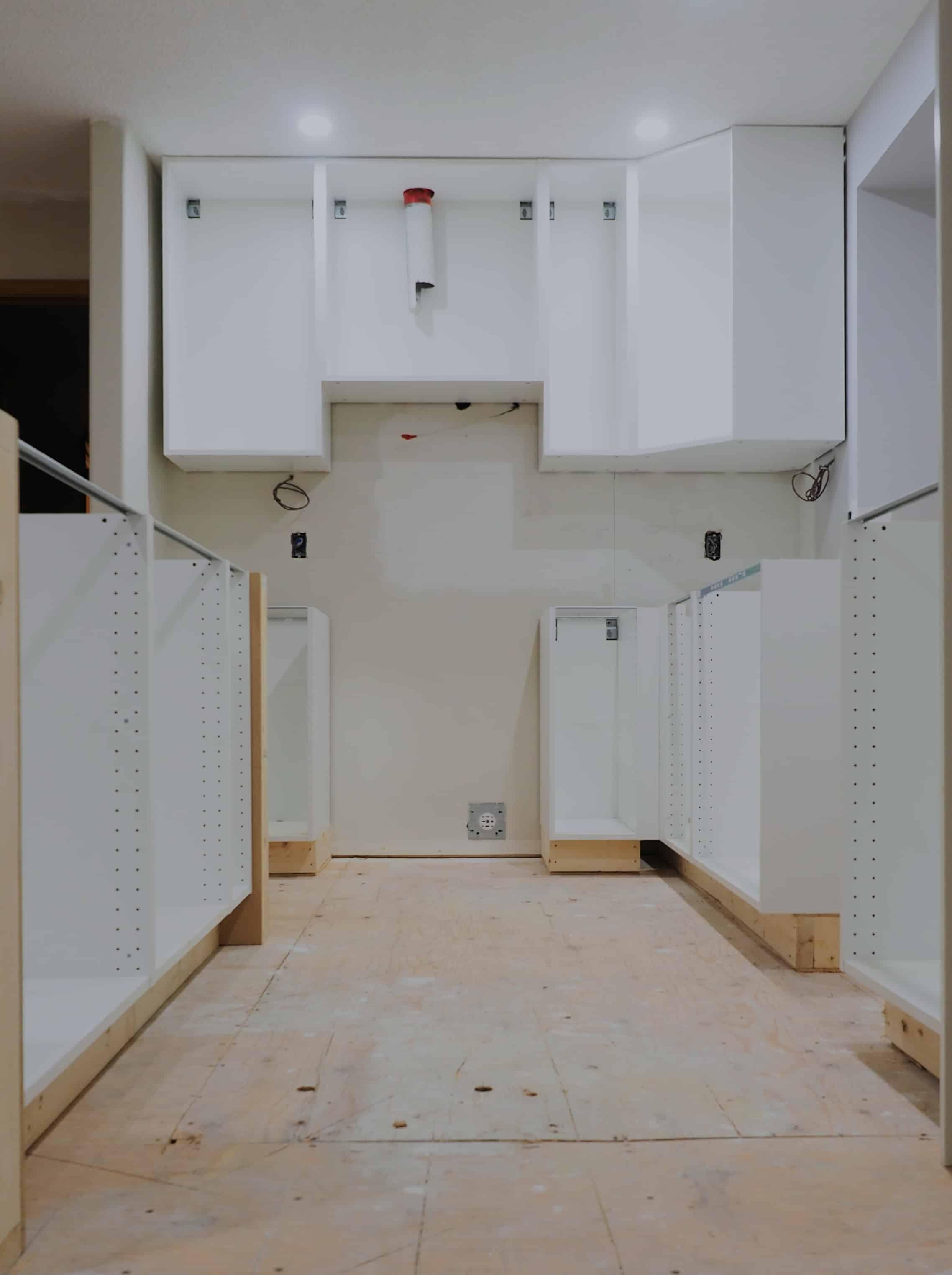 Ikea Haggeby Review Opendoor