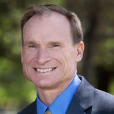 Listen to our interview with Dr. Paul Oyer!