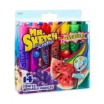 Mr. Sketch 1924061 Washable Scented Markers $8.15 (REG $14.99)