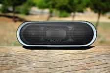 Sony SRS-XB20 Extra Bass: Análisis y opinión