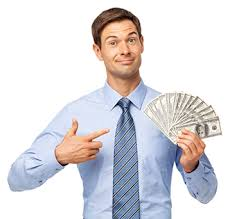 Online same day payday loans