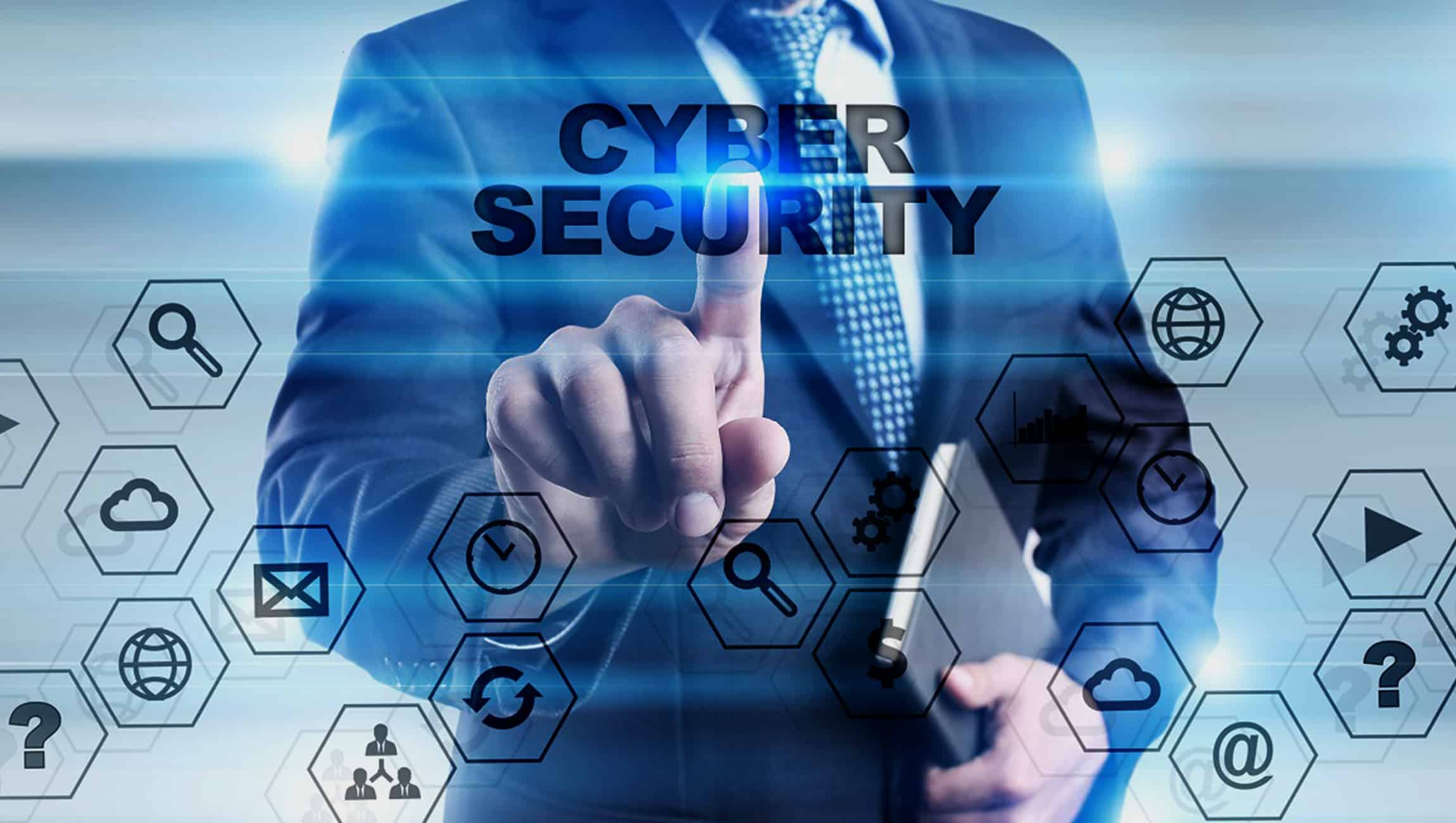 Cybersecurity best practices that every employee should know