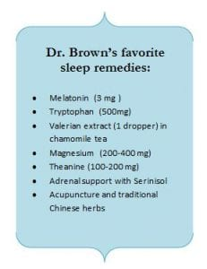 dr-browsn-favorite-sleep-remedies